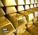 Fade - Slip by Fade