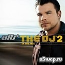 ATB - Activa feat Aled Mann In Essence Original Mix