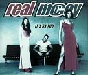 Real McCoy - It s On You 99 Bonbon Boys Mix