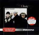 Rimini - To be or not