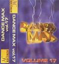 Dance Max Vol. 17