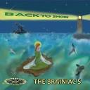 The Brainiac 5 - This Way