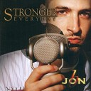 Jon B - Only One
