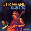 Blues 65