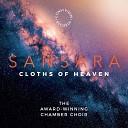 Sansara - O Come Let Us Sing Unto the Lord