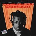XXXTENTACION - Moonlight (Lebedeff x Chippon Remix)