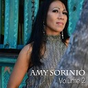 Amy Sorinio - The Music of the Night From The Phantom of the Opera