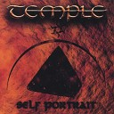 Temple - Time to Say Goodbye