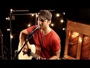 Taylor Swift - I knew You Were Trouble (Boyce Avenue acoustic cover)