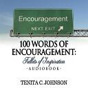 Tenita C Johnson - God s Business Plan for Life