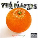 Ten Platers - Another