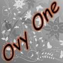 DAN CIOTOI - Prietenia by OvyOne wWw Muz