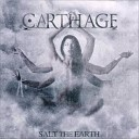 Carthage - Green