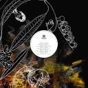 Danito Athina - Love Tonight