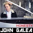 John Galea - When You Truly Love Someone Pride Remix