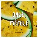 Cannibal - Dale, Métele