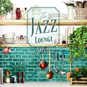 Funky DL - Out of Touch The Jazz Lounge Remix