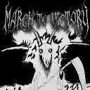 March to Victory - Iam