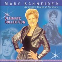 Mary Schneider - Captain Cook