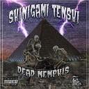 Shinigami Tenshi - North Memphis Drt