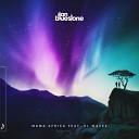A State Of Trance Top 20: June 2019 (Selected by Armin van Buuren)