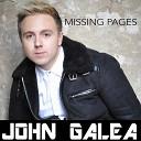 John Galea - When You Truly Love Someone