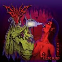 Devils - Vudu Bonus