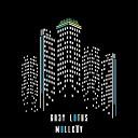 GR3Y LOTUS Mallk v - So High Extended Mix