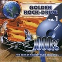 1000% Golden Rock-Drive Vol.3