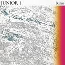 Junior 1 - A Donde Vayas