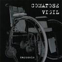 Narcosis (EP)