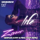 Zivert - Life (German Avny & Mike Tsoff Radio Edit)