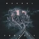 Markul - На виду (feat. T - Fest)