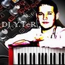 DJ Y TeR - Du Hast Den Schoensten DJ Y TeR Remix