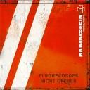 Till Lindemann - Halleluja