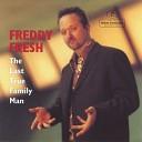 Freddy Fresh - La Lyrica