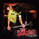 The Scarred - Mr Hollywood