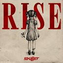 Rise [Deluxe Edition]