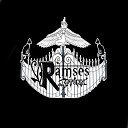Ramses Return feat Nilson Guilherme - Leatherface
