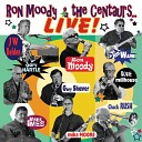 Ron Moody and the Centaurs - Southeast Corner of the U S A Live