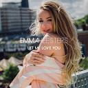 DJ Snake - Let Me Love You (feat. Justin Bieber) (Emma Heest