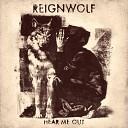 Reignwolf - Son of a Gun