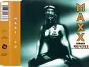 Eurodance - Maxx Get Away Naked Eye Alternative Mix