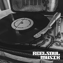 Reelsoul feat Rose Windross - We Are One John Morales Remix