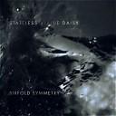 Stateless - In the Garden