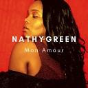 Nathy Green - Mon amour