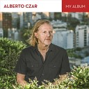Alberto Czar - Moon River