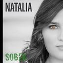 Natalia - Sober
