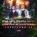 Datsik feat Snak the Ripper Young Sin - Machete Synchronice Remix