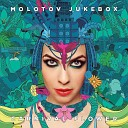 Molotov Jukebox - Can t Find You